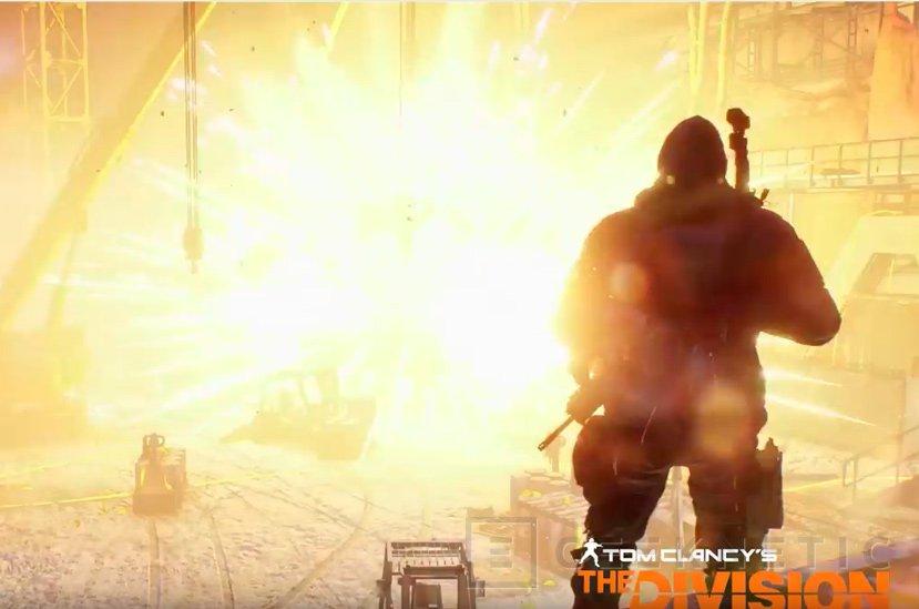 NVIDIA regala el Tom Clancy's The Division por la compra de tarjetas gráficas GeForce de gama alta, Imagen 1