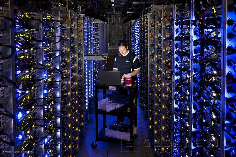 Encontrada una grave vulnerabilidad en los procesadores Intel, Imagen 1