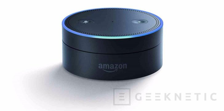 El asistente digital Alexa de amazon llegará a todos los smartphones con Android, Imagen 1