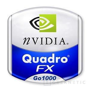 nVidia renueva sus GPUs de gama alta para portátiles, Imagen 1