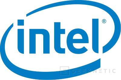 Intel despedirá a 12.000 trabajadores en el 2017, Imagen 1