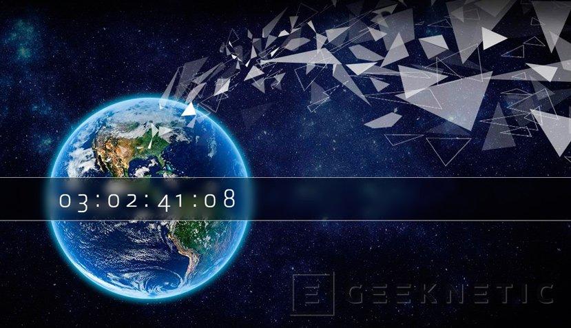 Las gráficas NVIDIA Pascal se presentarán dentro de tres días, Imagen 1
