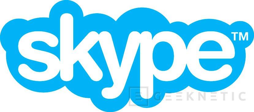 Microsoft limita a 100 MB la transferencia de archivos por Skype, Imagen 1