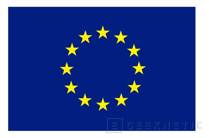 La UE declara ilegal el canon digital español, Imagen 1