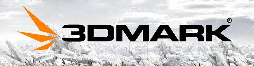 Futuremark añade un test de estrés al 3DMark para comprobar la estabilidad del ordenador, Imagen 1