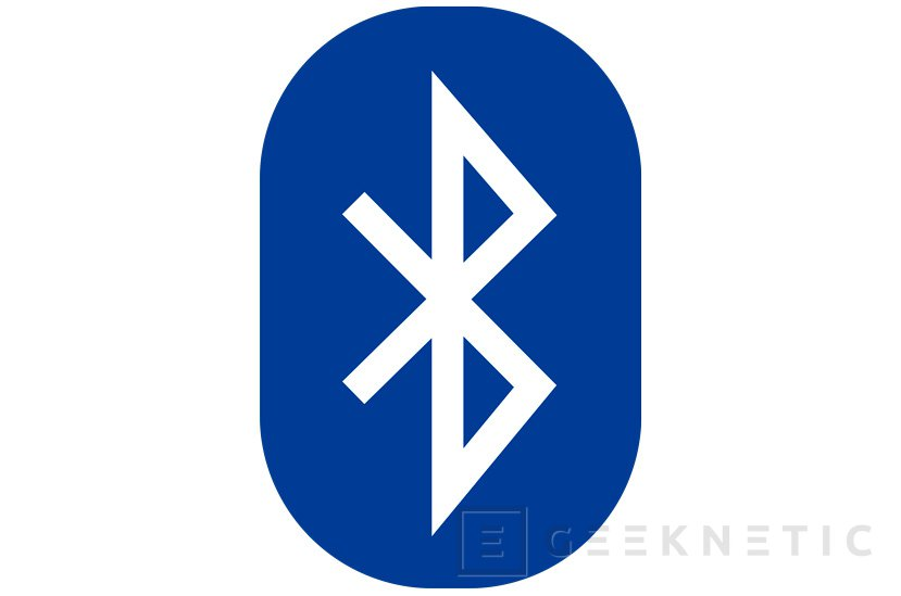 El estándar Bluetooth 5 duplicará la velocidad de transferencia, Imagen 1