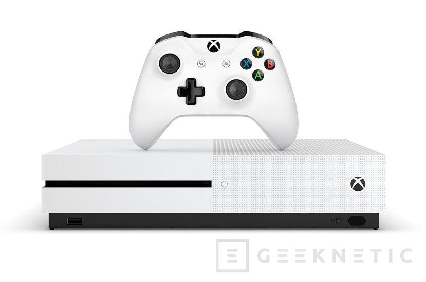 La última actualización de Xbox One acelera las descargas un 80%, Imagen 1