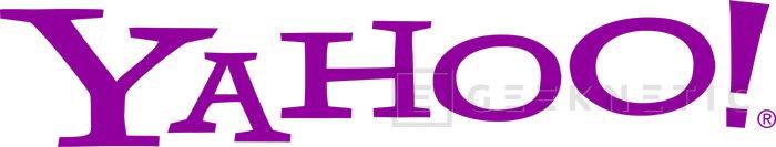 Hackean 500 millones de cuentas de Yahoo, Imagen 1