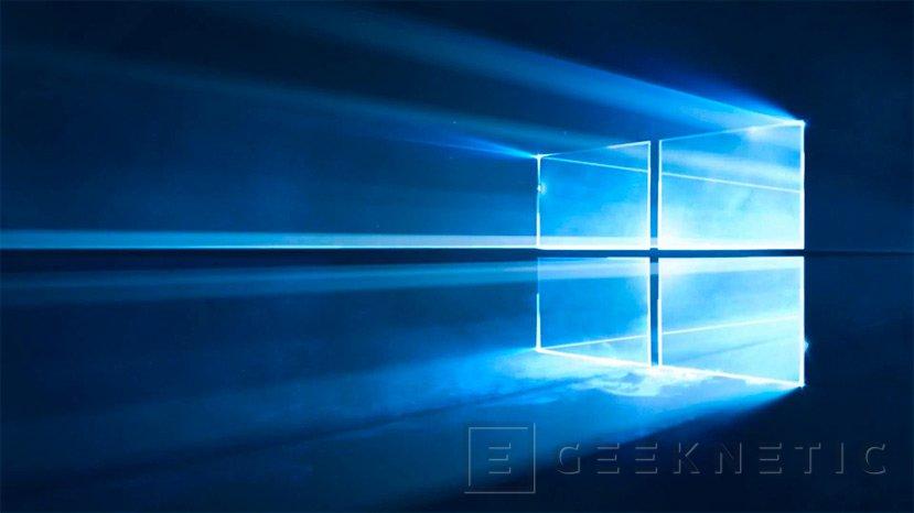 Hasta $250.000 de recompensa por descubrir bugs en Windows 10, Imagen 1