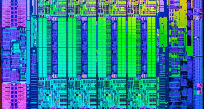 GlobalFoundries anuncia su proceso de fabricación FinFET de 7 nanómetros, Imagen 1