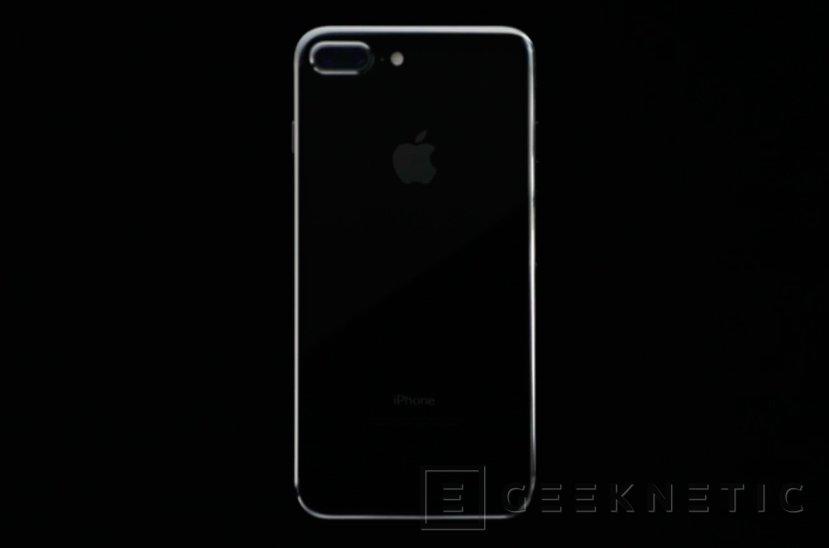 El iPhone 8 tendrá carga inalámbrica, Imagen 1