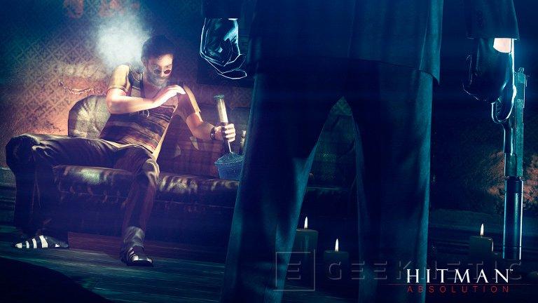Nvidia añade 5 juegos más a GeForce Now para SHIELD, Imagen 2