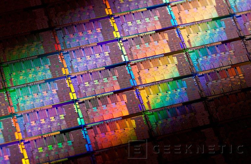 Samsung será la encargada de fabricar los SoC Apple A12 a 7 nanómetros, Imagen 1