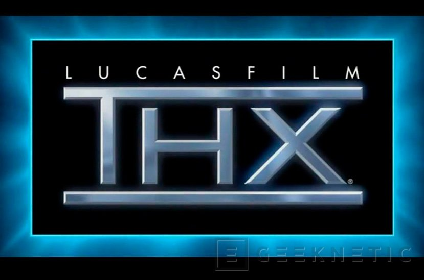 Razer compra THX, Imagen 1
