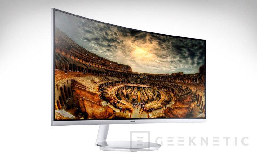 Samsung regalará el Watch Dogs 2 por la compra de varios modelos de SSD y monitores, Imagen 1