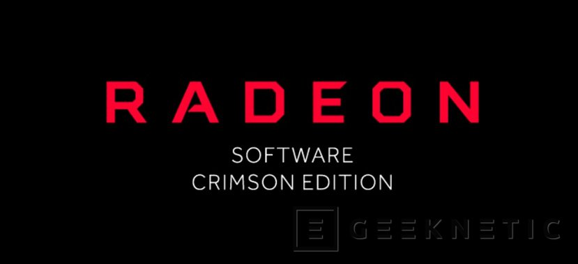 AMD lanza los drivers Radeon Crimson Edition 16.11.4 para el Civilization VI, Imagen 1