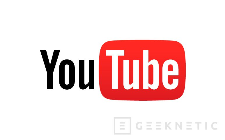 Youtube ya soporta streaming a 4K y 60 FPS, Imagen 1