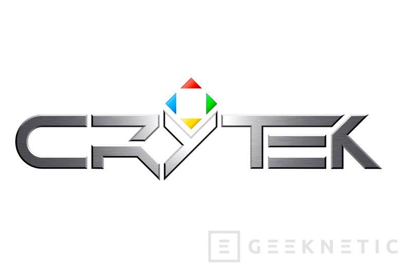Crytek cierra 5 de sus 7 estudios de desarrollo, Imagen 1