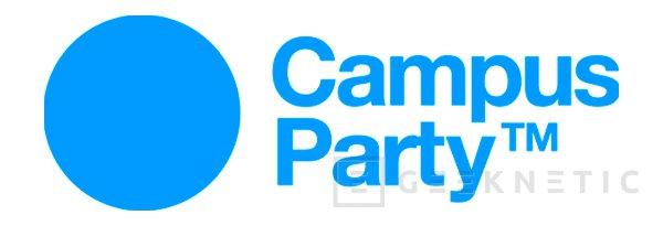 Una deuda de 9 millones de Euros lleva a la Campus Party a concurso de acreedores, Imagen 1