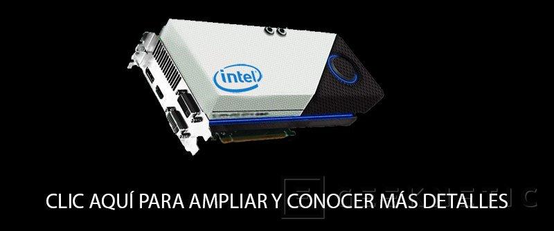 Intel Phoenix LP