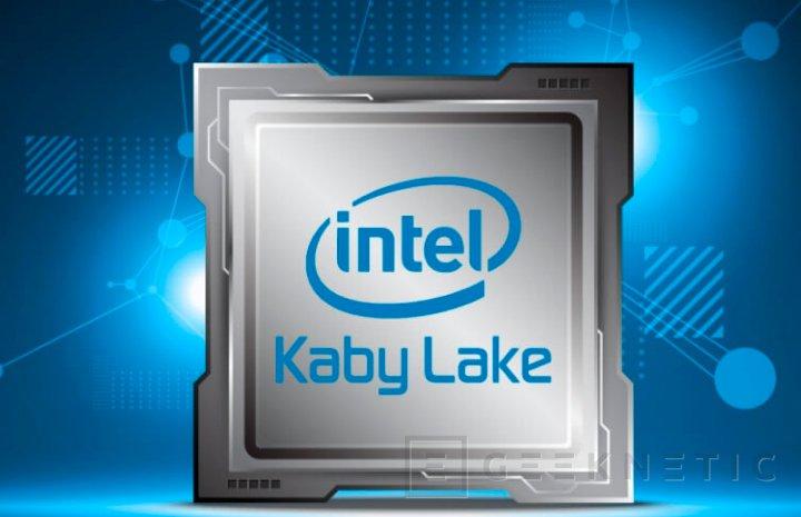 La gama Pentium de Kaby Lake recibira Hyperthreading , Imagen 1