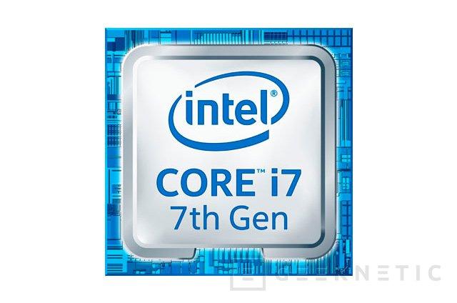 Primeros detalles de los procesadores Skylake-X y Kaby Lake-X con los que Intel buscará contrarrestar a AMD Ryzen, Imagen 1