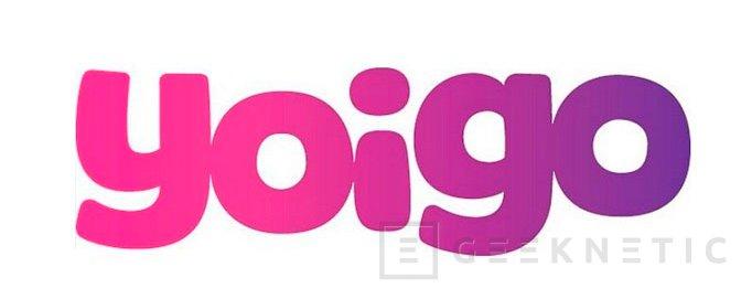 Yoigo limita a 480p y 500 kbps los vídeos de Youtube, Netflix y otras plataformas de streaming, Imagen 1
