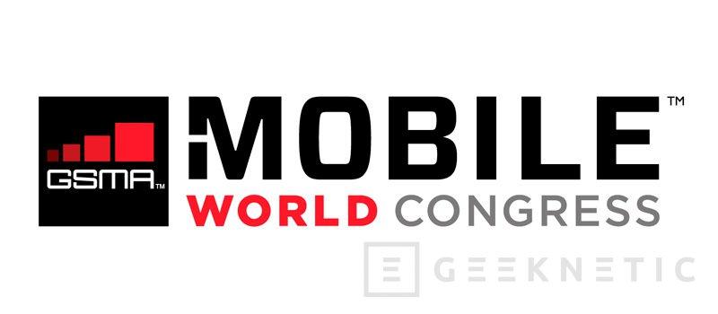 Xiaomi también se perderá el MWC 2017, Imagen 1