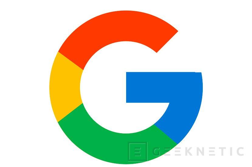 Condenan a Google a pagar una multa de 20 millones de Dólares por incumplimiento de patentes, Imagen 1