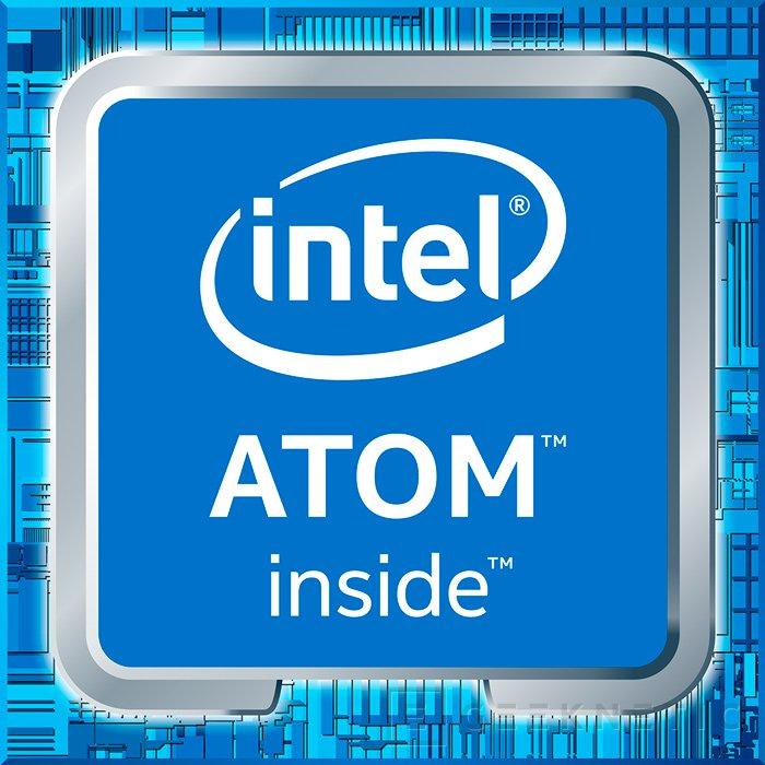 Los Intel Atom C3000 llegarán con 16 núcleos , Imagen 1