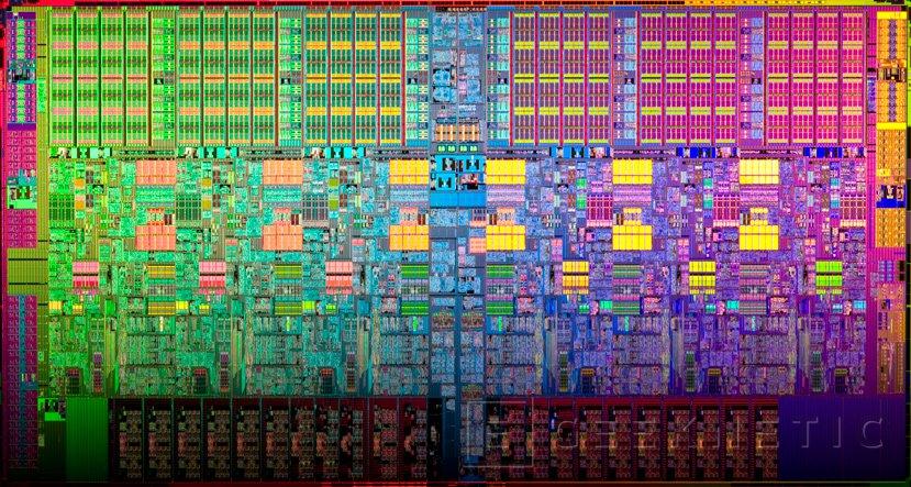 Las primeras APUS para portátiles basadas en AMD Zen llegarán este mismo año, Imagen 1