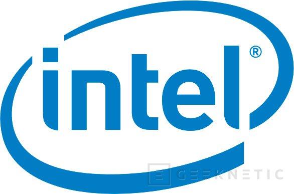 Intel adquiere a MobylEye, la empresa detrás del piloto automático de los Tesla, Imagen 1