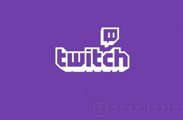 Twitch ya soporta streaming FullHD a 60 FPS, Imagen 1