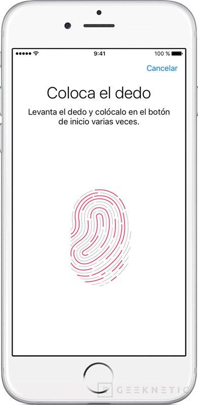 Demandan a Apple por bloquear iPhones reparados en centros no oficiales, Imagen 1