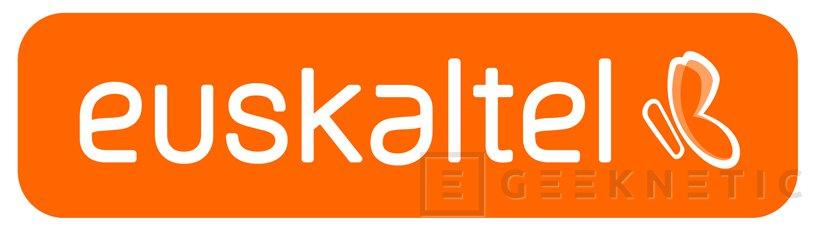 Euskaltel se hace con Telecable por 700 millones, Imagen 1