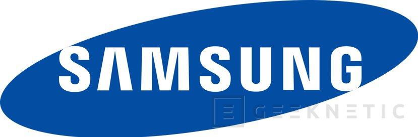 Samsung espera fabricar a 4 nanómetros dentro de tres años, Imagen 1