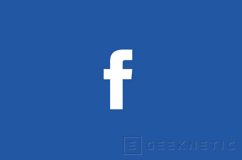 Si no te funciona Facebook, limpia la caché de Chrome, Imagen 1