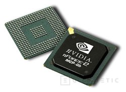 NVIDIA presenta su nuevo chipset NVIDIA nForce 2 Ultra!, Imagen 1