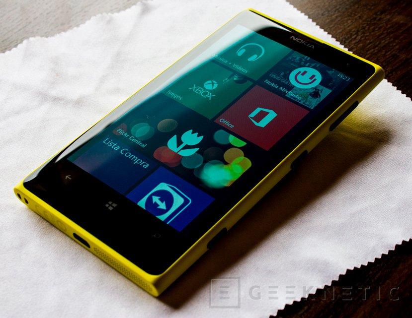Microsoft cancelará el soporte a Windows Phone mañana, Imagen 1