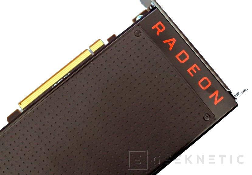 ¿Por qué la AMD RX Vega 64 no puede comprarse por menos de 600 euros?, Imagen 1