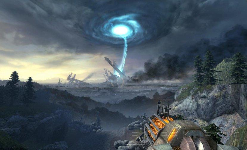 El guionista de Half-Life desvela la historia del Episodio 3, Imagen 1