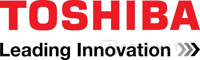 Toshiba vende su división de TV a Hisense, Imagen 1