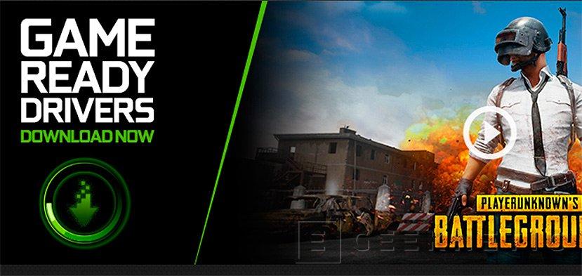 Nvidia dejará de soportar sistemas de 32-Bit, Imagen 1