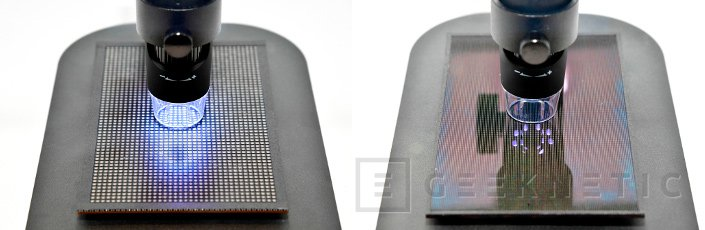 Samung sorprende con su primera pantalla modular Micro Led, Imagen 3