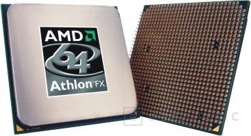 Los esperados e inconfundibles AMD con socket 939 llegan al mercado, Imagen 2