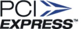 El PCI-Express evoluciona hasta llegar a las novedades del día de ATI y nVidia, Imagen 2