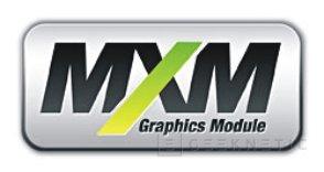 El PCI-Express evoluciona hasta llegar a las novedades del día de ATI y nVidia, Imagen 3