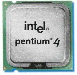 Intel avanza sus últimas novedades en procesadores y chipset que revolucionarán el mercado doméstico, Imagen 2