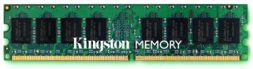Kingston renueva toda su gama de memorias para el creciente mercado de la DDR2, Imagen 1