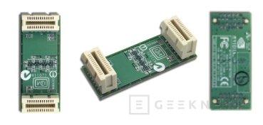 La tecnología SLI y sus dos GPUs revolucionará el mundo de las tarjetas gráficas, Imagen 1